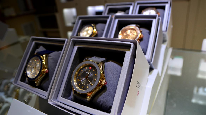 We Provide Quality Watch Repair in Wellington